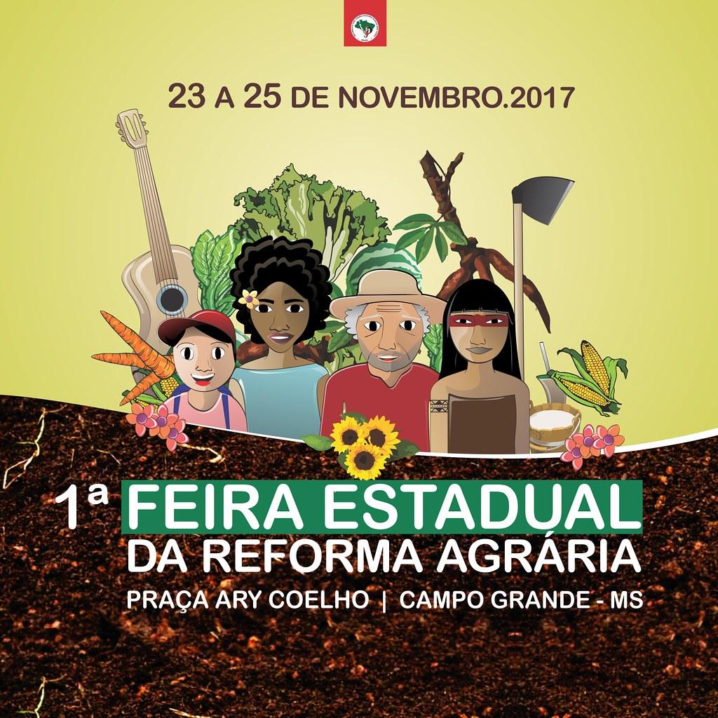 ARTE GERAL - Feira Estadual da RA (Alta Qualidade).png
