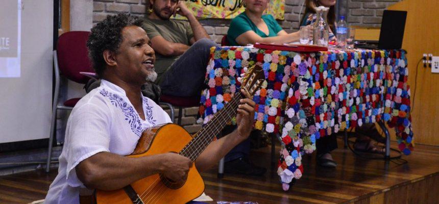MST debate os desafios culturais na construção da Reforma Agrária Popular em Seminário Nacional