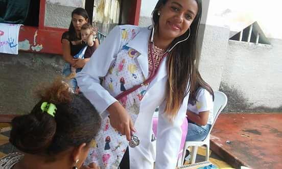 MST lamenta a perda da jovem Marciana no interior de Alagoas