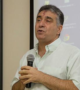 Professor da ESALQ é submetido a sindicância por organizar atividade acadêmica com MST