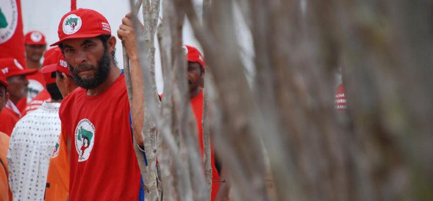 Governo golpista mantém cortes na Reforma Agrária e na Agricultura Familiar