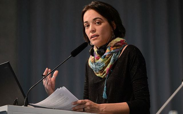 """""""Está em jogo a reestruturação do mercado formal de terras no Brasil"""". Entrevista com Julianna Malerba"""