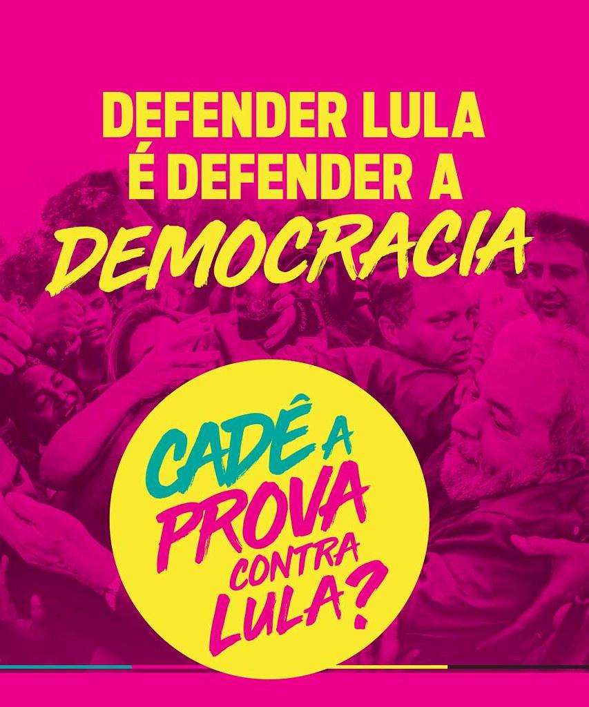 post_defender-lula2.jpg