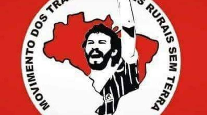Dr Sócrates Brasileiro: Presente!