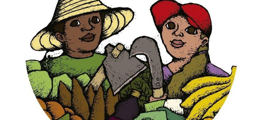 Chegou a IX edição da Feira da Reforma Agrária, patrimônio da cidade do Rio de Janeiro