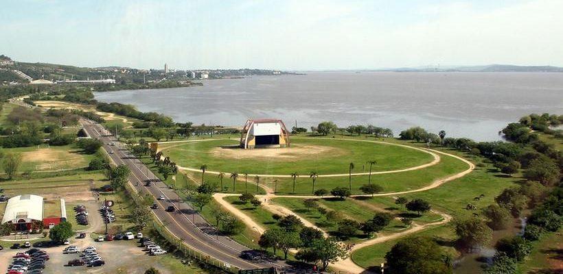 MPF fecha acordo com movimentos para acampamento em apoio a Lula em Porto Alegre