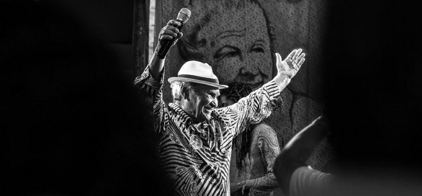 Festival da Reforma Agrária