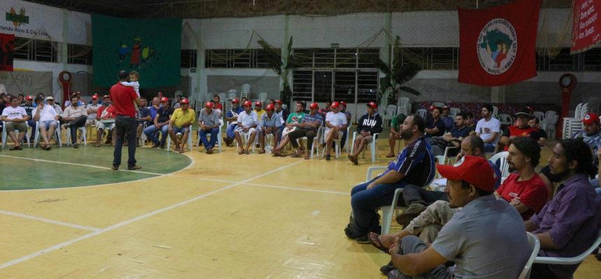 Assembleia debate violência contra as mulheres no Rio Grande do Sul