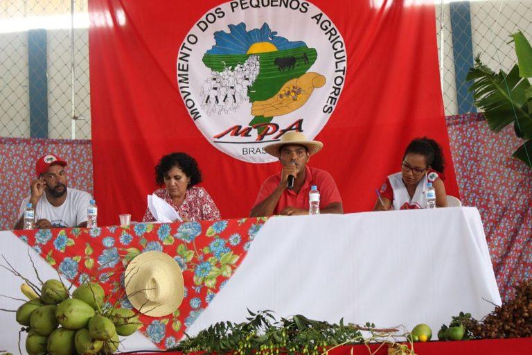 Festival aponta desafios e perspectivas de luta atual conjuntura