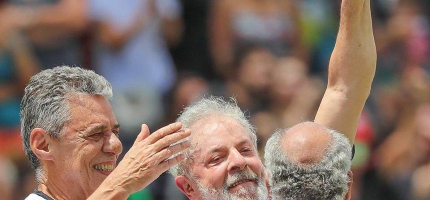 O dia em que o doutor Sócrates ficou mais feliz do que na hora de um gol