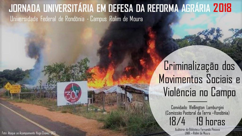 JURA 2018 - Criminalização dos Movimentos Sociais e Violência no Campo.jpg