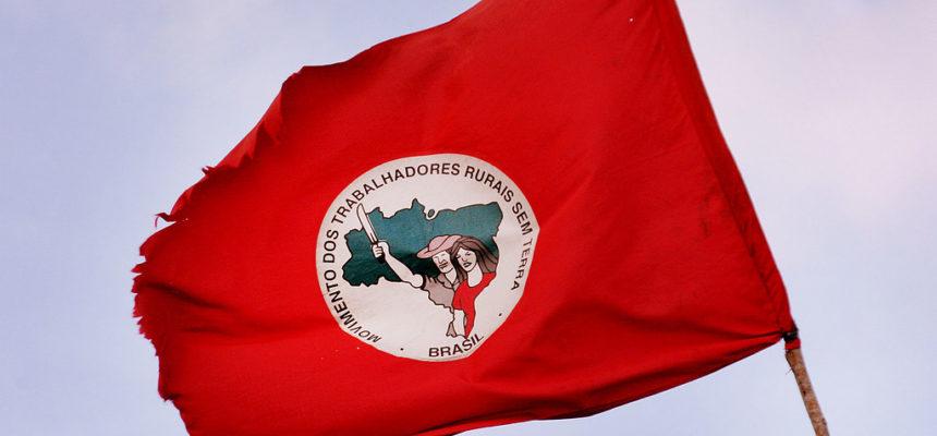 Seis banderas de lucha que estarán presentes en 2021