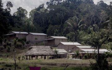 Demarcação de 223 terras indígenas pode ser atropelada por nova legislação ambiental