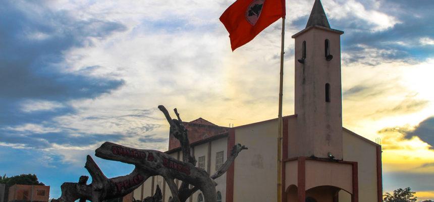 Após 20 anos, assassinato de lideranças Sem Terra no Pará permanece impune