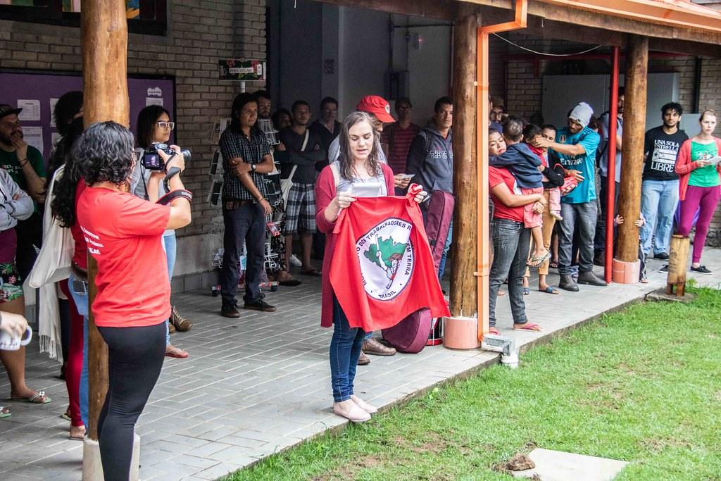 1ro Seminario Nacional da Comunicação do MST 2019- Fotos Fabio Virgilio MST-RJ-0767.jpg