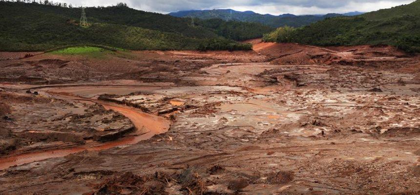 Privatização da água leva ao colapso da saúde