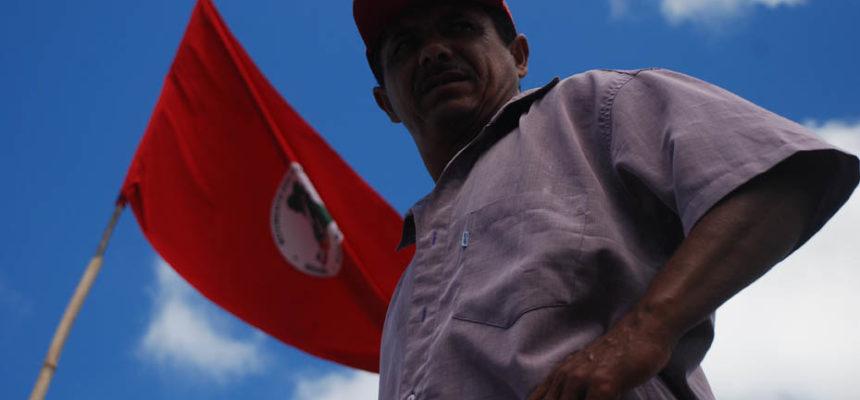 Previdência rural: economista, ex-assessor do Ipea, alerta sobre mudanças