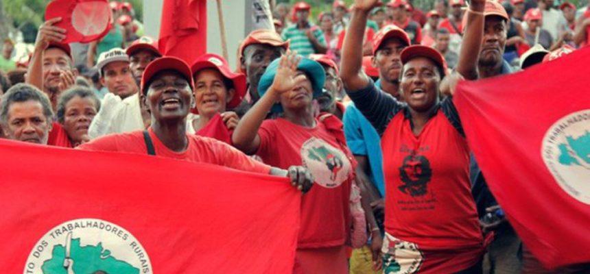 A Abolição veio, mas não libertou e nem democratizou o país