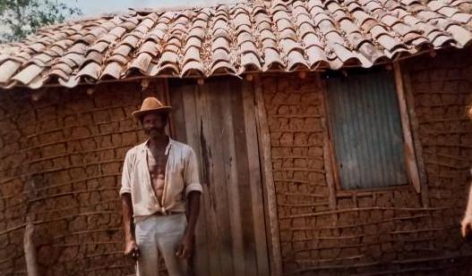 Fausto dos Santos: um legado que inspira luta
