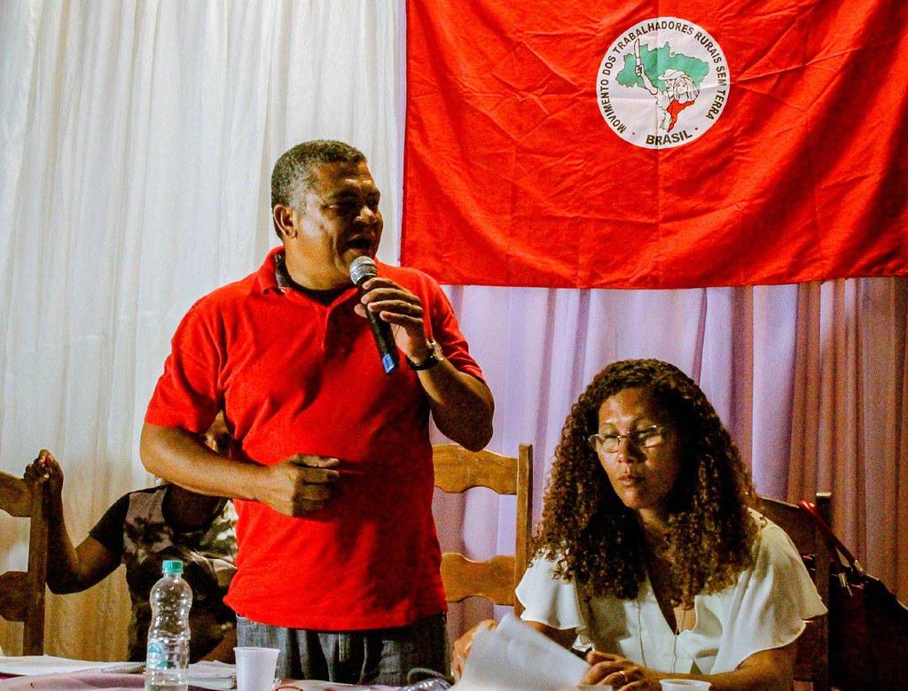 Fala do deputado federal Valmir Assunção (PT-BA).jpg