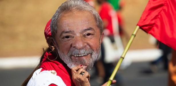 Nesta quinta-feira (28) Lula recebe João Paulo Rodrigues, da direção nacional do MST