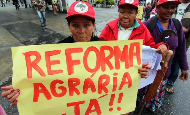 reforma-agrária (1).jpg