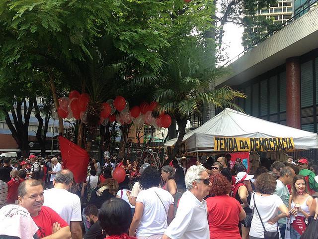 BdF-Jornada Lula Livre [6].jpeg