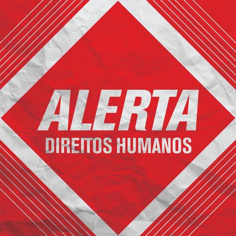 Vigília Lula Livre é alvo de tiros em Curitiba