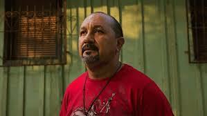 Comitê em apoio ao Padre Amaro divulga nota sobre a criminalização da luta pela terra