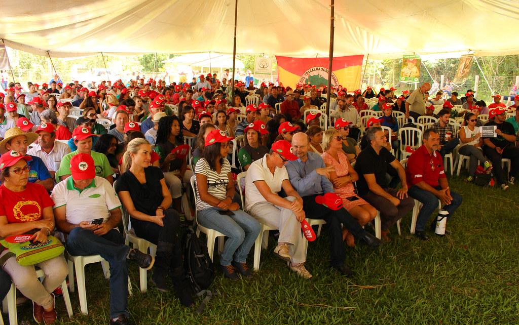 Foto Catiana de Medeiros (62 de 83).jpg