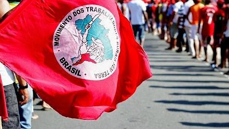 Crime e impunidade: as balas que dispararam Gouveia seguem sem dono
