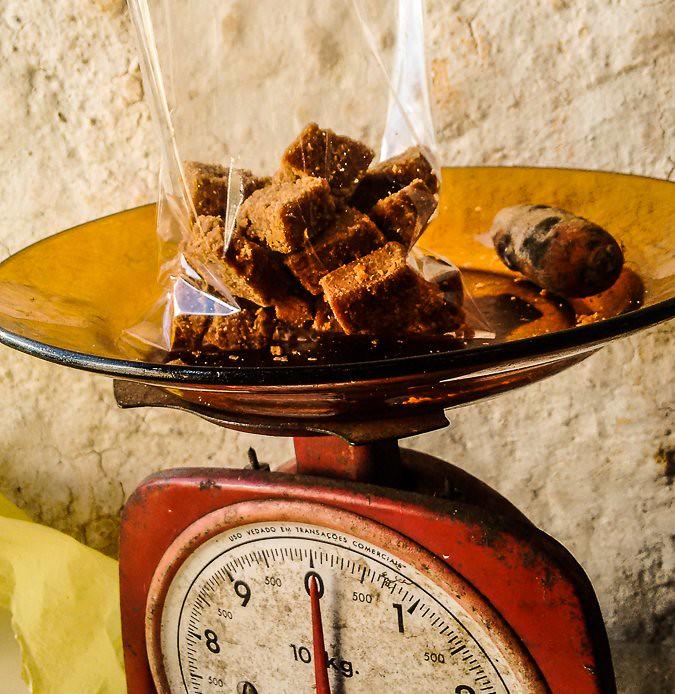 Os diversos sabores de Minas Gerais a caminho da Feira Nacional