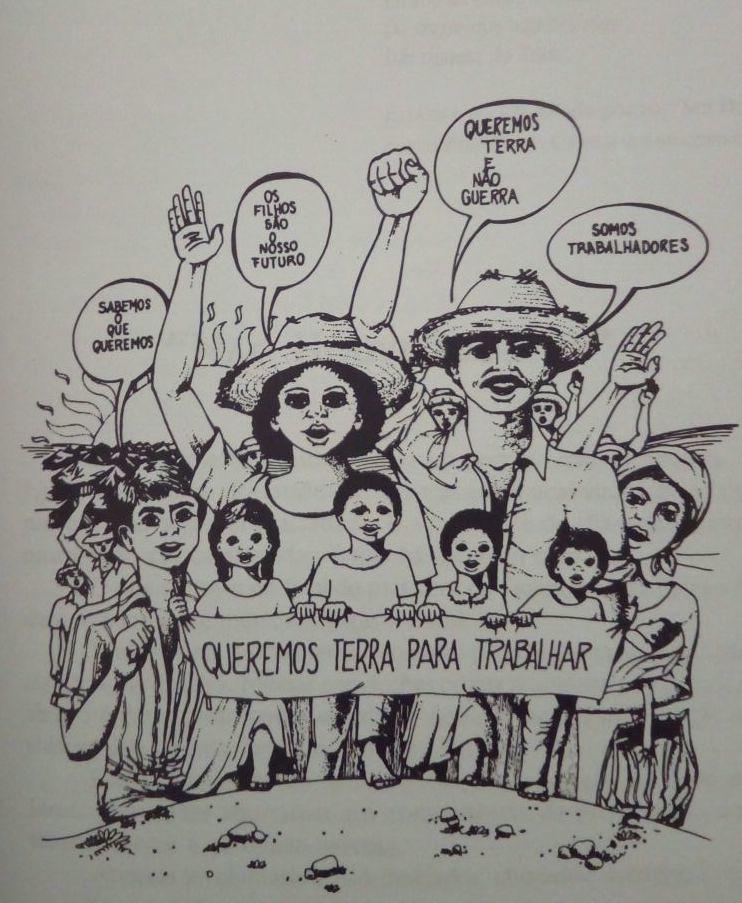 Ilustração do livro de Frei Sérgio sobre o massacre..jpeg