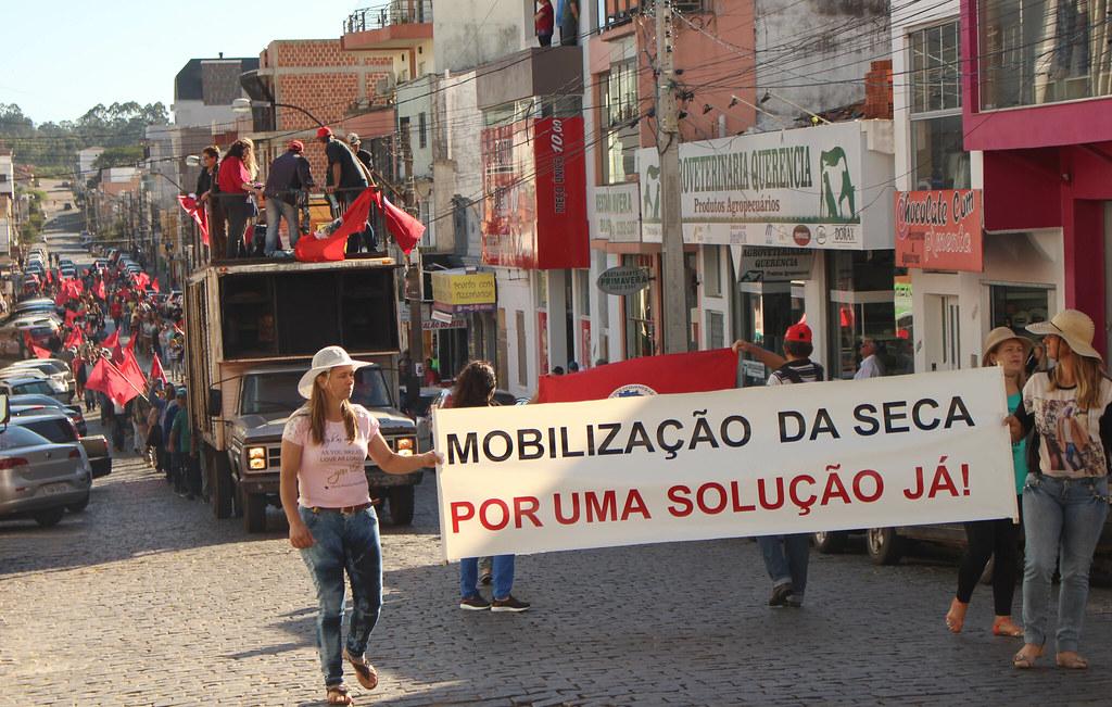 Foto Catiana de Medeiros (4 de 7).jpg