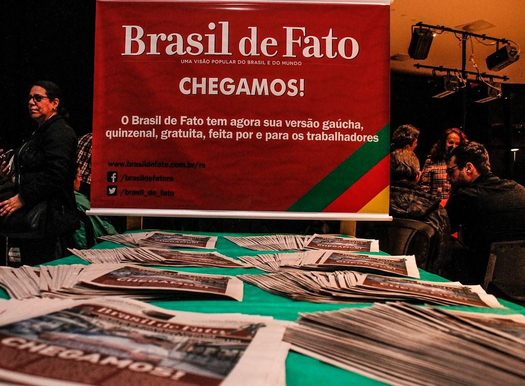 Foto Leandro Molina 4.jpg
