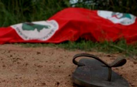 MST denuncia terceiro atentado contra Comuna Urbana em Mossoró-RN