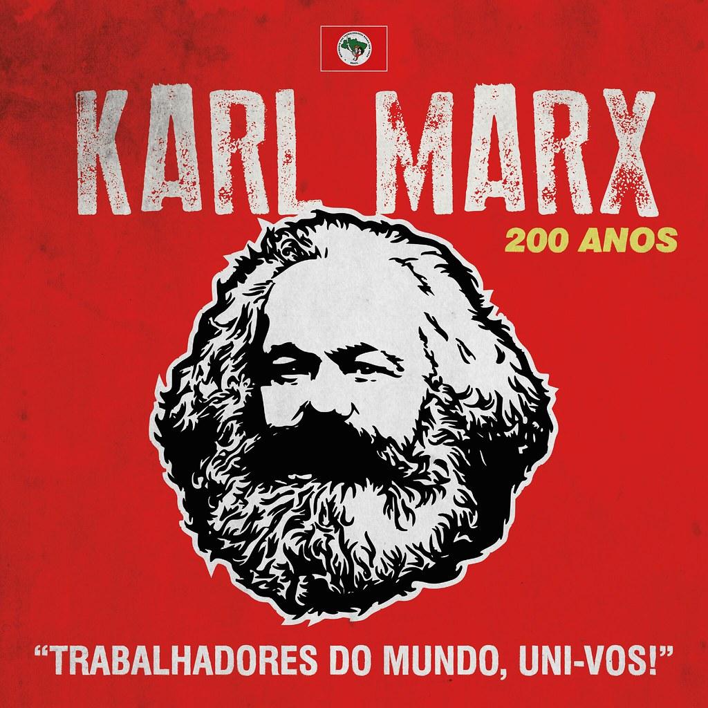 Marx200anos_Prancheta 1.png