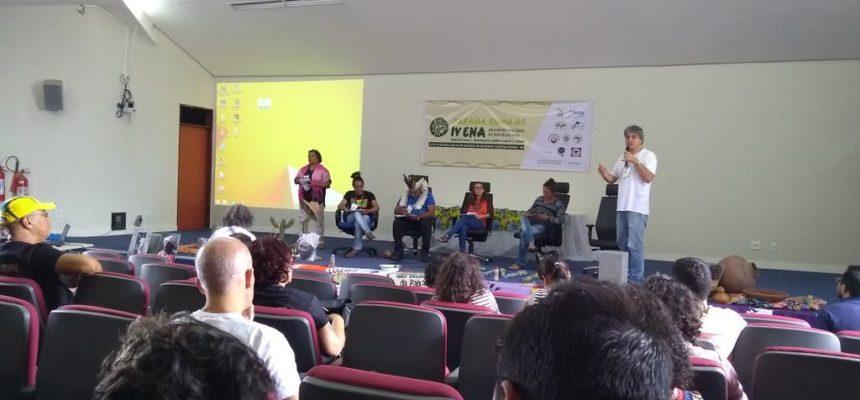 Encontro debate agroecologia na Paraíba