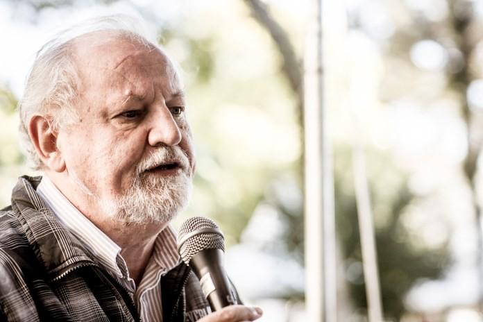"""""""Golpe colocou Brasil na contramão do mundo na legislação ambiental"""""""