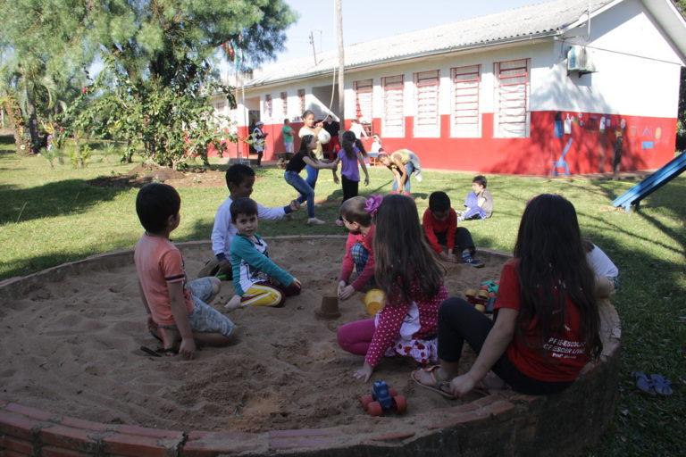 Sem Terra comemoram 30 anos de luta coletiva no Assentamento Conquista da Fronteira