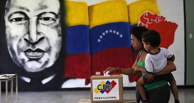 venezuela eleicao.jpg