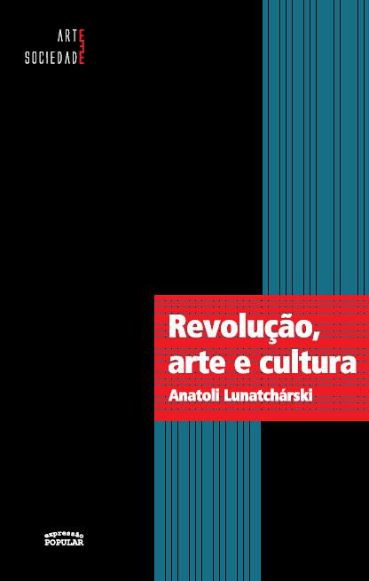 Revolução-arte-cultura.png