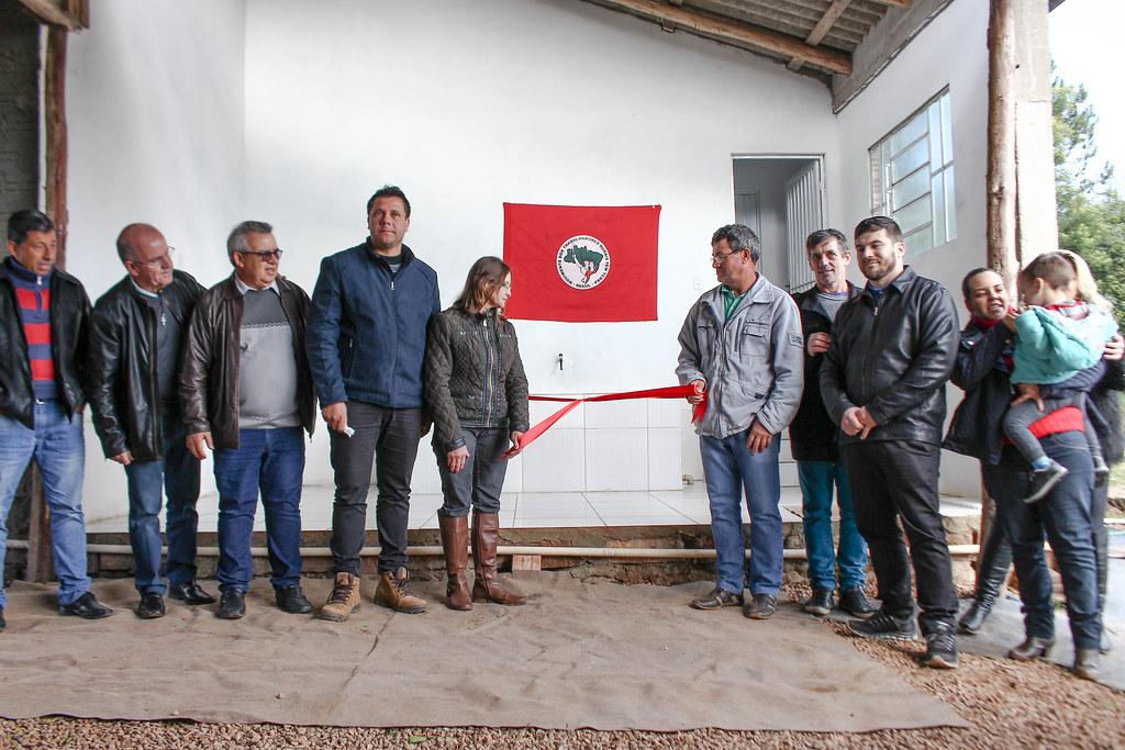 Inauguração Agroindistria Vegetal Oliveira - aconteceu naTerça-feira 21- Foto - Catiana de Medeiros-1409.jpg