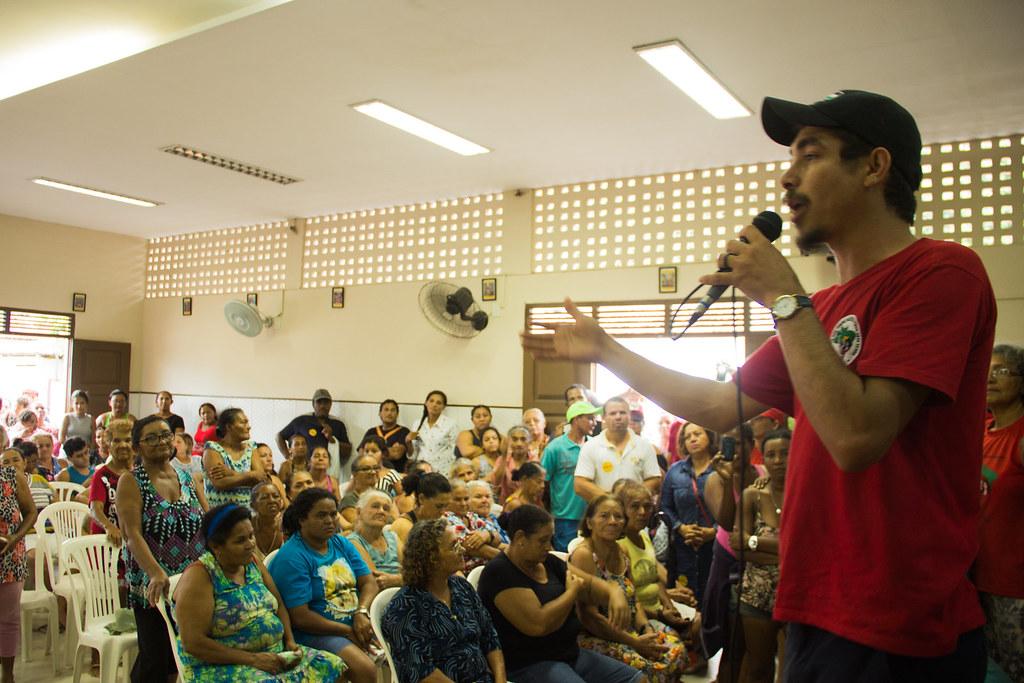 Jornada Nacional de Lutas agosto _ Foto Thaís Peregrino-1-8.jpg