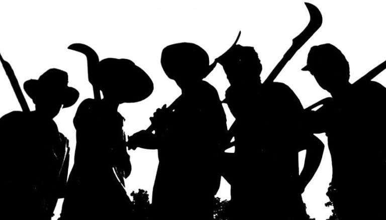 CPT de Rondônia repudia morte de trabalhadores rurais e policial