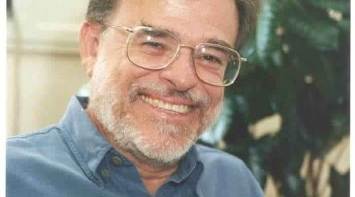 Nota de pesar do MST pelo falecimento do companheiro Chacon