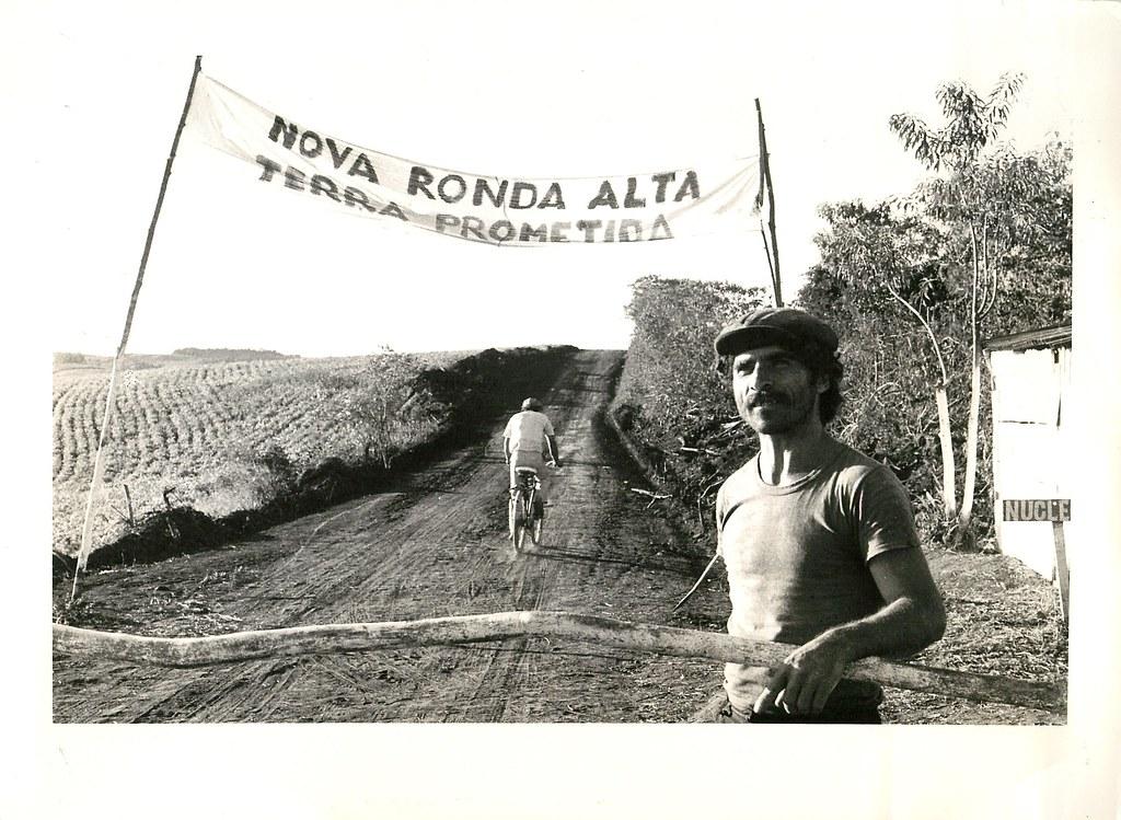 Assentamento Nova Ronda Alta (Rio Grande do Sul, data desconhecida)1.jpg