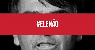 Segurança pública e a falácia de Bolsonaro