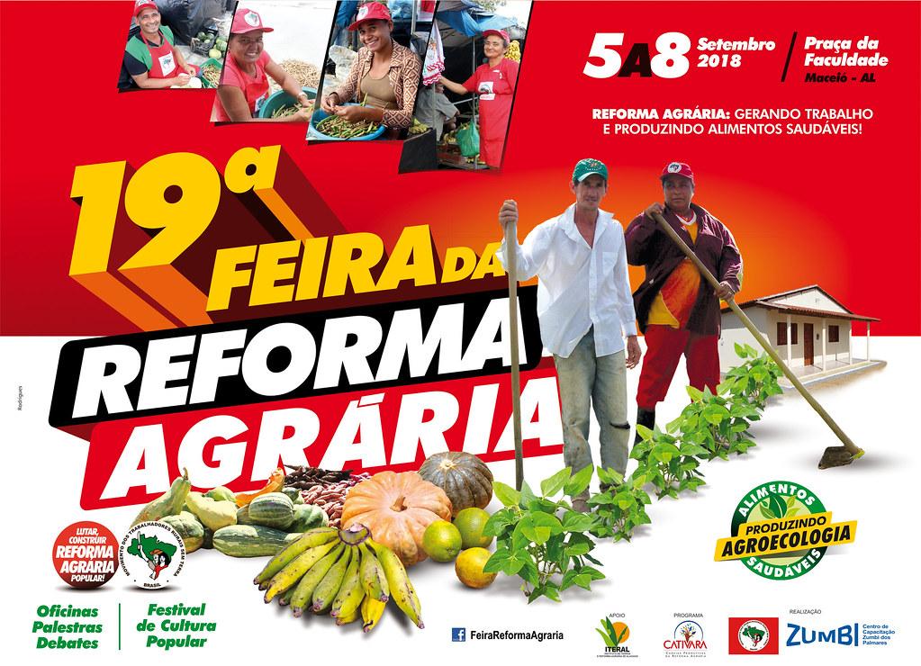Cartaz - Feira 2018.jpg