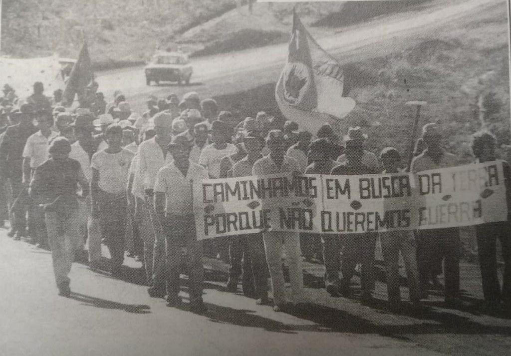 Marcha de 250 Sem Terra da fazenda Annoni até Porto Alegre, em 1986 (1).jpeg